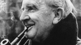 """Autor """"Hobbita"""" miał gdańskie korzenie? Ciekawa hipoteza na temat J.R.R Tolkiena"""