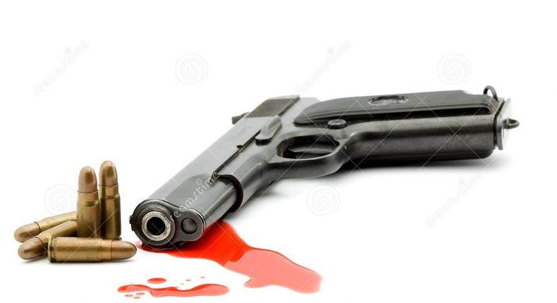 ___4141657___https:______static.pulse.com.gh___webservice___escenic___binary___4141657___2015___9___6___16___gun+gun