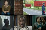 najbolji filmovi po izboru reditelja