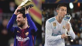 Wybieramy najlepszego piłkarza roku w La Liga