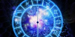 Horoskop na piątek 4 września