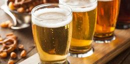 5 nietypowych zastosowań piwa