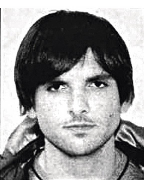 23. jul 2019., Stefan Totić Kinez (27) upucan sa skutera