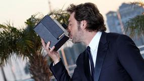 Bardem i Binoche nagrodzeni w Cannes