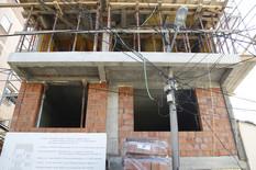 """U Beogradu niče zgrada koja će biti novi """"BISER ARHITEKTURE"""", a razlog je NEVEROVATAN"""