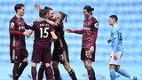 Leeds – Liverpool: gdzie obejrzeć mecz?