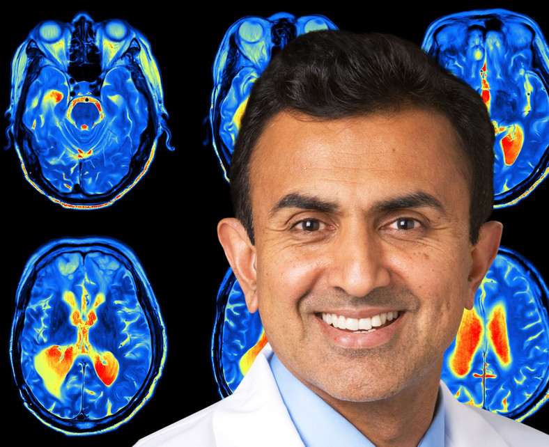 <strong>RESEARCH BY</strong> P. Murali Doraiswamy, M.B.B.S., director of Duke Universitys Neurocognitive Disorders Program and MH advisor, shows that you can improve memory and attention at any age.
