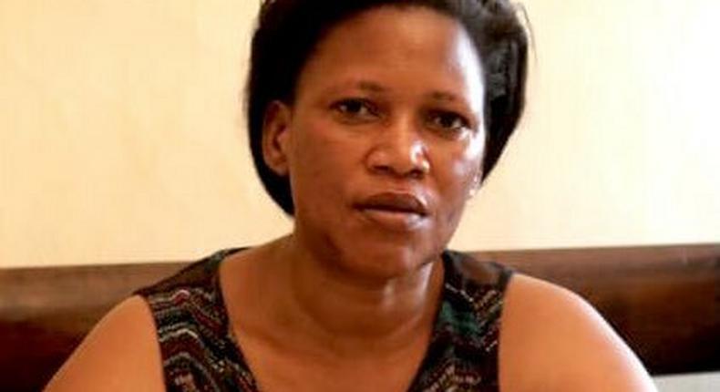 How Lang'ata Women's Prison Senior Sergeant conned Job Seekers over Sh200 Million.