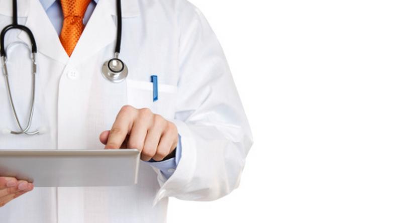 Lubliniec: pijany lekarz nie jest zagrożeniem dla pacjentów?