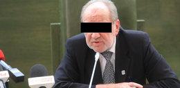 Prokuratorzy IPN złożyli wniosek do SN o uchylenie immunitetu sędziemu Sądu Najwyższego!