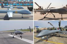 SRPSKA VOJSKA IMAĆE NEŠTO ŠTO NIKO U REGIONU NEMA Šta sve mogu moćne kineske bespilotne letelice i dronovi