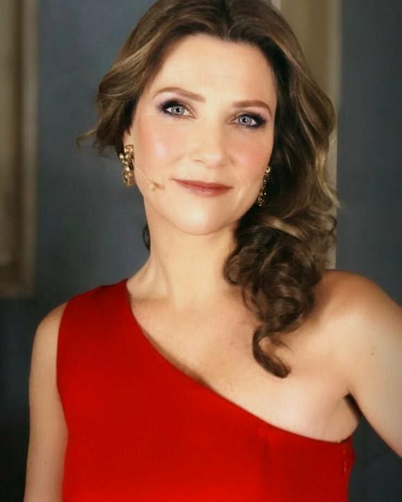 Princeza Marta Luiz