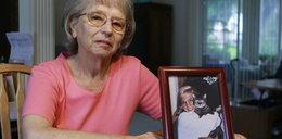 Owinął ją w koc i porzucił przy szosie. Od 30 lat szukają zabójcy córki Żywickich