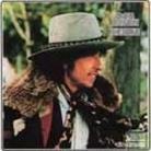 "Bob Dylan - ""Desire"""
