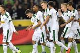 FK Borusija Menhengladbah