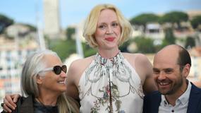 Cannes 2017: Gwendoline Christie błyszczy na festiwalu
