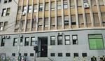 Beograđanki je u Birou rečeno da je dobila posao, a kada je otišla na radno mesto usledio je ŠOK