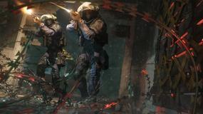 Steam - Rainbow Six: Siege za darmo i zniżki na gry Activision