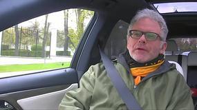 Artur Domosławski: o tolerancji trzeba mówić i dawać jej przykład