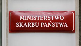 Ministrowie będą zarządzać 432 spółkami Skarbu Państwa