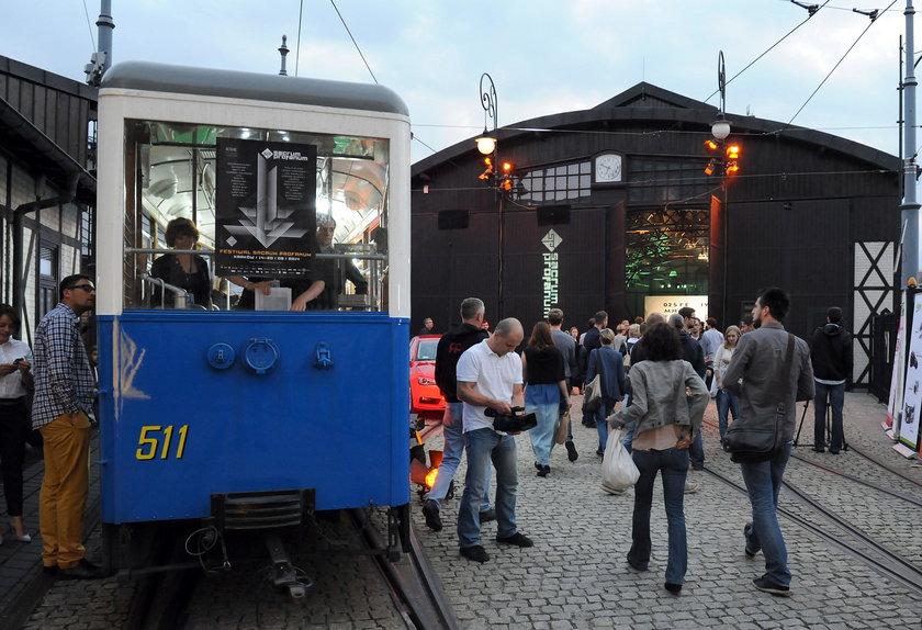 Dzień otwartych drzwi muzeów w Krakowie