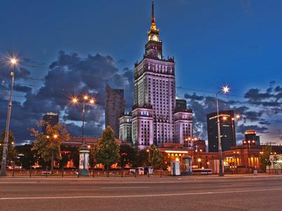 Zamieszanie wokół sądów nie pomoże Polsce, a wręcz zaszkodzi