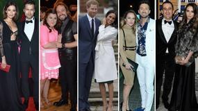 Na śluby tych gwiazd czekamy najbardziej. Pobiorą się w 2018?