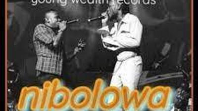 Burna Boy and Duncan Mighty do a Port Harcourt collision on new single, 'Nibolowa'