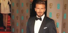 Beckham wraca na boisko. Dla kogo zagra?