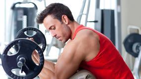 10 zalet treningu siłowego