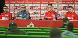 Polacy nie boją się Petra Cecha