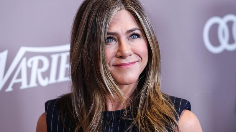 Jennifer Aniston / Fotó: Northfoto