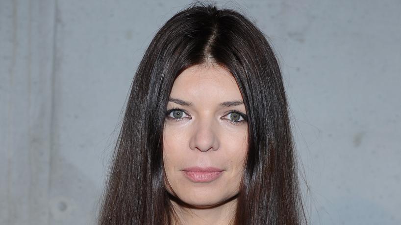 Dorota Wróblewska