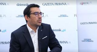 Wiceprezes PKO Ubezpieczenia: Oferta ubezpieczeniowa buduje stabilność banku