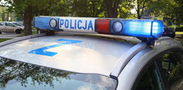 Zabójstwo 7-latka w Tarnowie. Ojciec dziecka usłyszał zarzuty