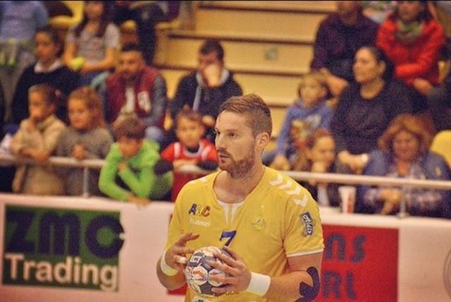 Vuk Lazović