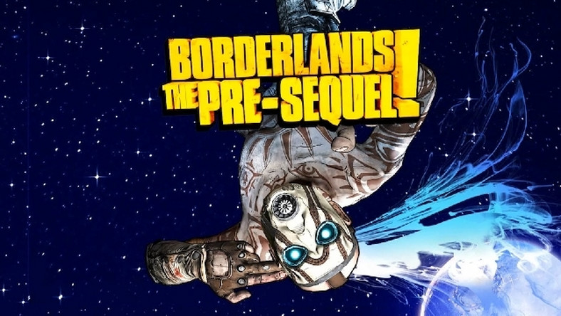 Recenzja Borderlands: The Pre-Sequel!