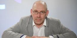 Paweł Reszka dla Faktu: dopychanie ustawy represyjnej [OPINIA]