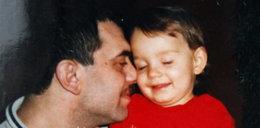 Ocalał z katastrofy. 5 dni później umarła mu córeczka