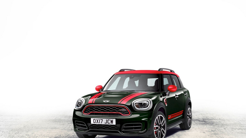Finance The Biggest Mini Just Got Even More Powerful Pulse Kenya