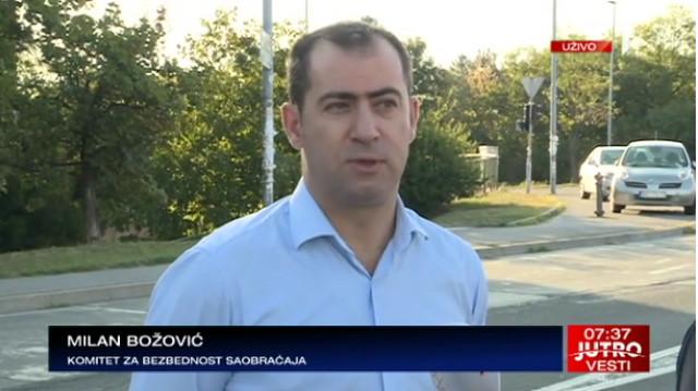 Milan Božović