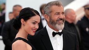 Mel Gibson zostanie ojcem po raz… dziewiąty!