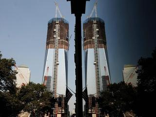 ground-zero-new-wtc