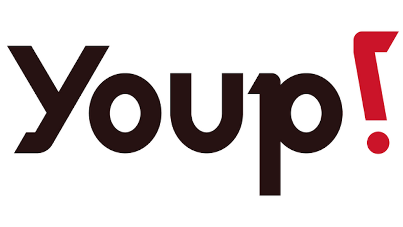 Youp!