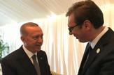 vučić, erdogan, turska2