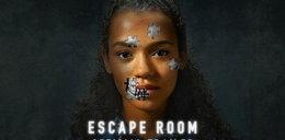 """Po tragedii w Koszalinie wstrzymano dystrybucję filmu """"Escape Room"""""""