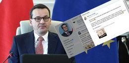 Wielka afera na Facebooku! Kto naprawdę kryje się za stronami polityków? Można się zdziwić!