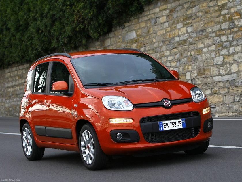 Popularny samochód będzie powstawał w Polsce?