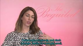 """""""Na pokuszenie"""": Sofia Coppola opowiada o filmie"""