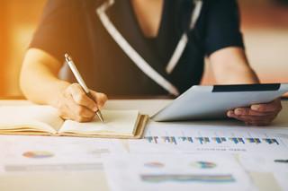Umowy z biurami rachunkowymi do poprawy